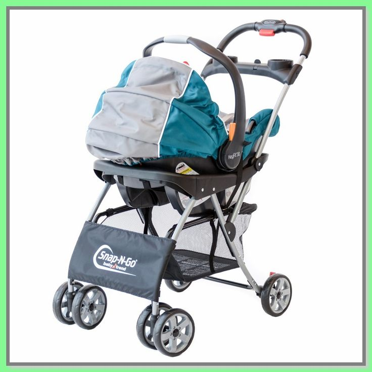 85 reference of universal double snap and go stroller in