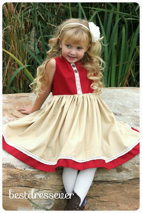 Best 25  Toddler party dresses ideas on Pinterest | Baby party ...