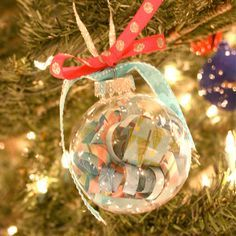DIY Gift ideas to consider
