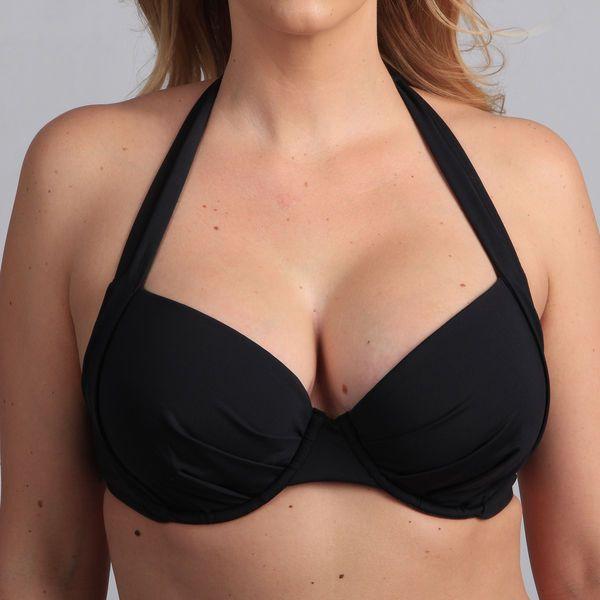 Discount jantzen bikini tops good