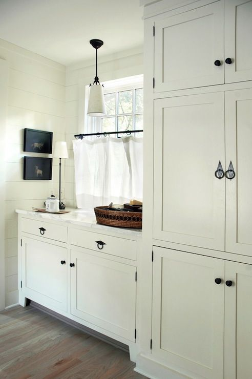 17 Best Images About White Shaker Cabinets On Pinterest White Shaker Kitchen Islands And