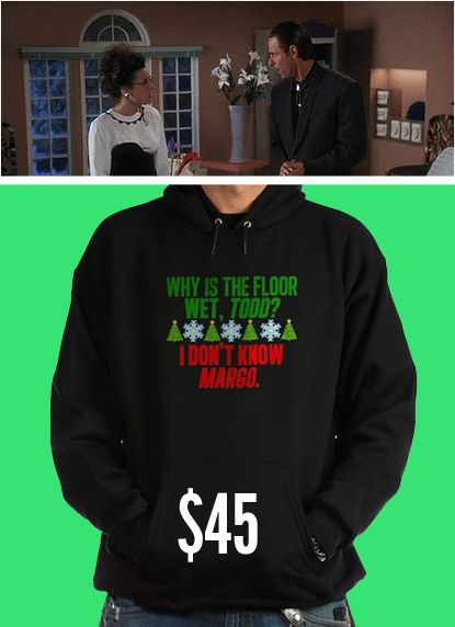 17 Best images about Christmas Vacation Movie on Pinterest | National lampoon christmas, Holiday ...