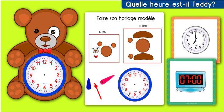 maths-lire-l-heure-creer-une-horloge-icone_teddy-horloge