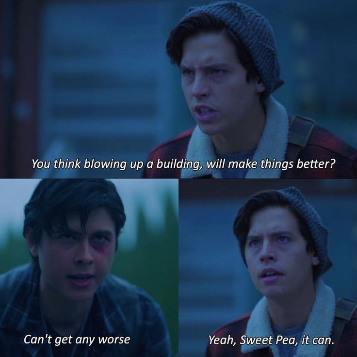 "12 Likes, 1 Comments - lots of love, juggy (@lotsoflovejuggy) on Instagram: ""2.05 Jughead deserved so much better in this episode tooily bb stay strong ❤…"""