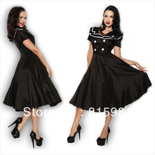 Vestidos on AliExpress.com from $99.0