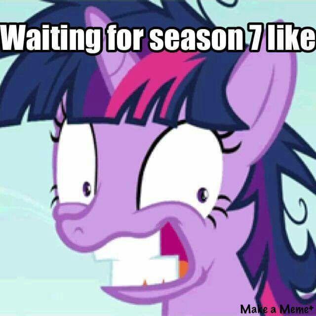 1f03b88b81170c65a2a206bc2ac31815 my little pony fan art my little pony memes best 25 mlp memes ideas that you will like on pinterest mlp,My Little Pony Memes