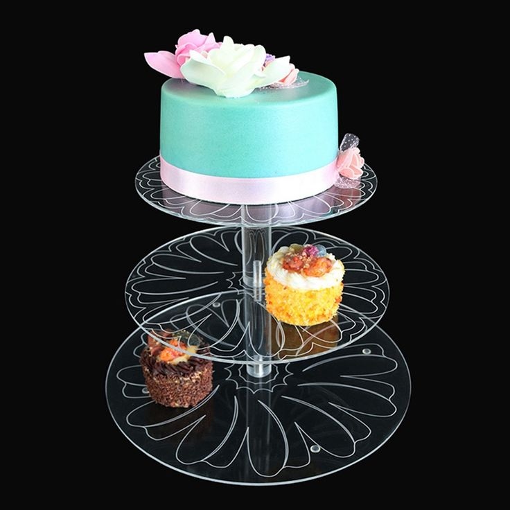 Best Tier Cake Stand Ideas Only On Pinterest Tiered Stand