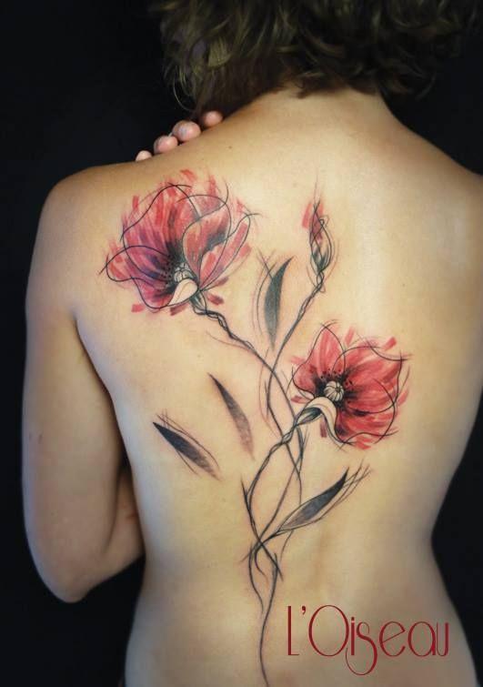 14 best l 39 oiseau images on pinterest belly button tattoos birds and tattoo shop. Black Bedroom Furniture Sets. Home Design Ideas