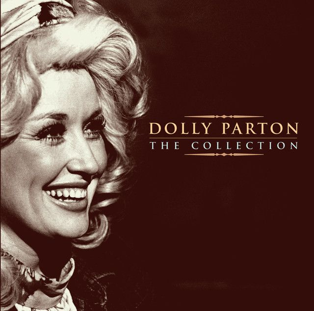 Just When I Needed You Most, a song by Dolly Parton, Alison Krauss, John Sebastian on Spotify