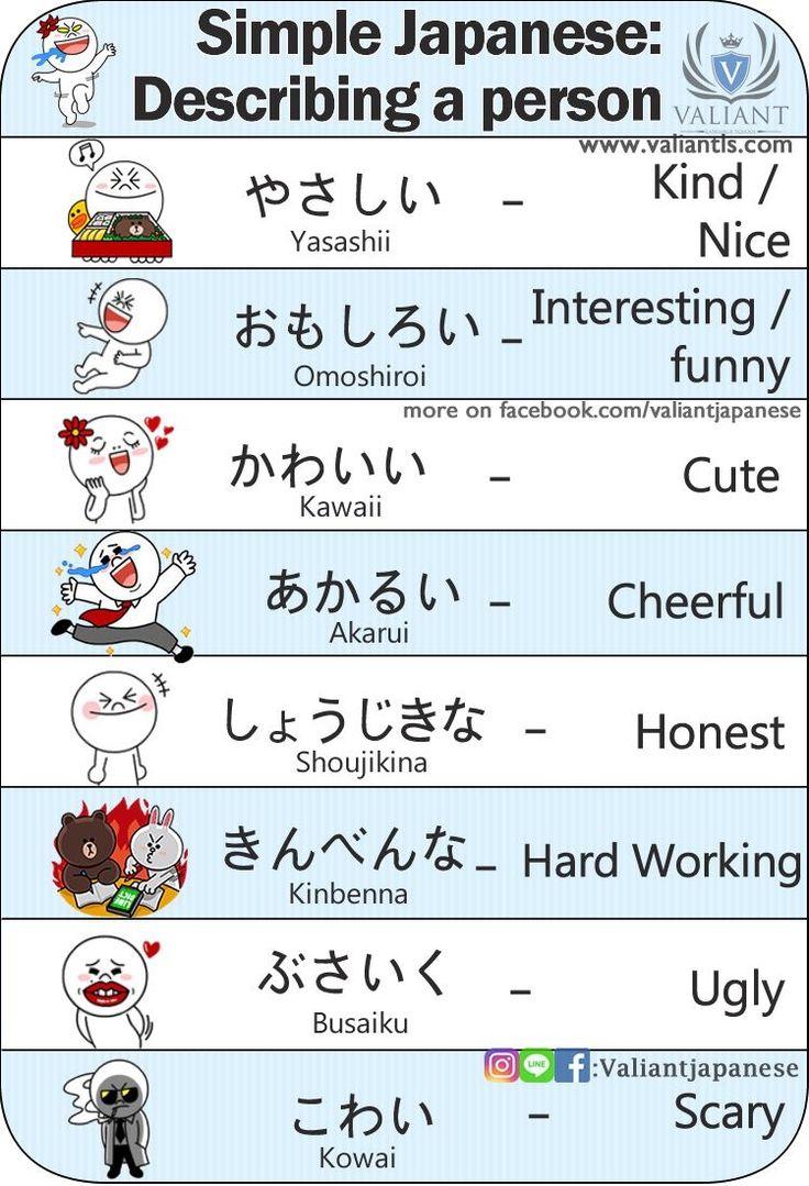 Worksheets Japanese Grammar Worksheets 183 best japanese images on pinterest learning valiant japanese