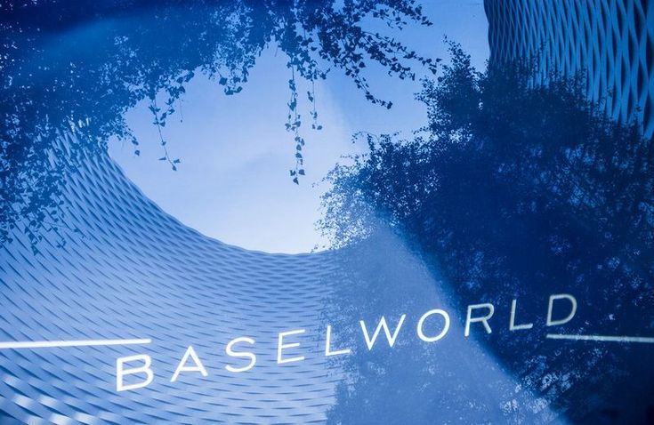Introducing The 2018 Edition of The Prestigious BaselWorld #BaselWorld #DesignEvents #LuxuryDesign #Luxury #QualityDesign #Design http://mydesignagenda.com/introducing-the-2018-edition-of-the-prestigious-baselworld/