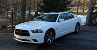 The Dodge Charger is an American sports car made by the Dodge analysis of Chrysler. There accept been several altered Dodge vehicles, on thr...