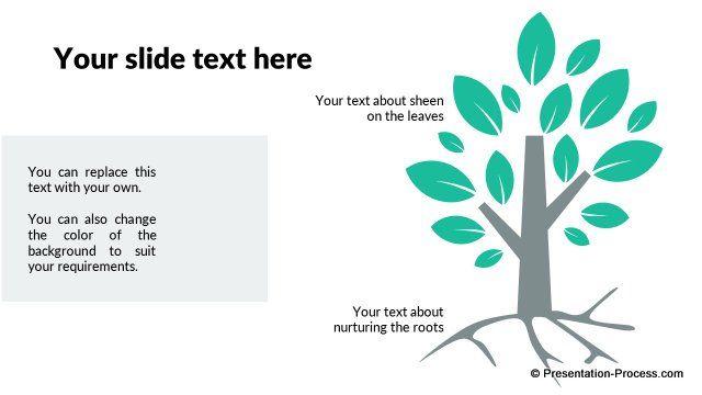 pptx-flat-design-tree.jpg (640×360)