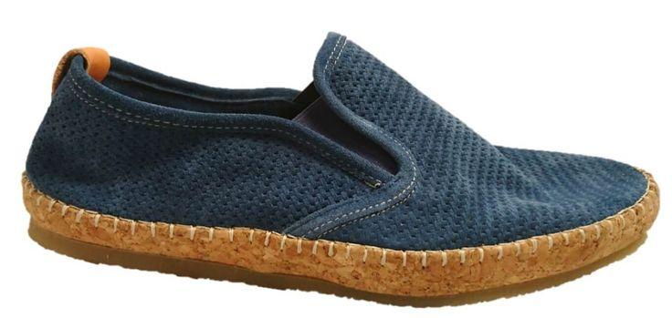 Brimarts Italian loafer shoes for men by Brimarts. Buy it 71,20 €