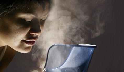 Conheça sete artimanhas para evitar e combater a sinusite