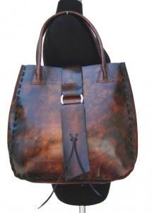all handbags | Banglez Bazar