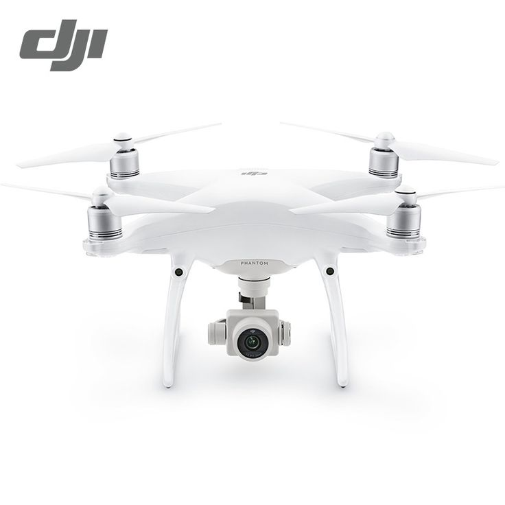 DJI Phantom 4 Pro Drone with 4K HD 60fps Camera 1 inch 20MP CMOS with 5 Direction Obstacle Sensing DJI Phantom 4 Pro Drone with 4K HD 60fps Camera 1 inch 20MP CMOS with 5 Direction Obstacle Sensing     , //Price: $2023.65 & FREE Shipping //     Buy one here---> http://www.myrctechworld.com/dji-phantom-4-pro-drone-with-4k-hd-60fps-camera-1-inch-20mp-cmos-with-5-direction-obstacle-sensing/