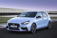 Albert Biermann on the Hyundai i30N and its 'playful' set-up Hyundais high-performance boss explains that the i30N will be fast and agile  Its all too easy to get overexcited about a new car at its launch only to then be underwhelmed by how it drives later on. But Hyundais new i30N hot hatch is different because it has a tantalising list of ingredients that suggest its maker isnt just blowing hot air.  The mastermind behind Hyundais high-performance project Albert Biermann is a former BMW M…