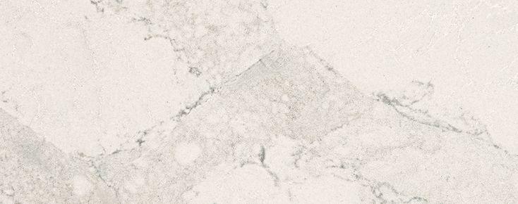 5131 Calacatta Nuvo | Classico ™ Collection | Quartz Countertops