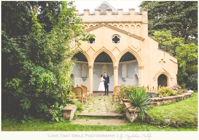 13 Best Images About Leu Gardens Weddings On Pinterest: 13 Best Images About Wedding In The Garden On Pinterest