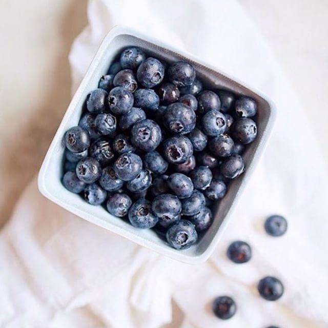 Kayla Itsines @kayla_itsines The best snack ev...Instagram photo   Websta (Webstagram)
