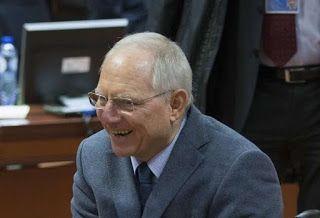 En Arxikos Politis: Der Freitag: Σαν να πέρασε από πόλεμο η Ελλάδα!