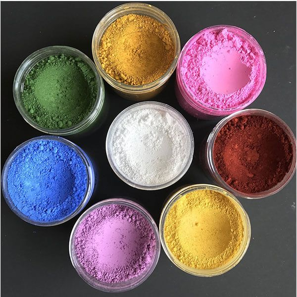 12 best Soap Making images on Pinterest | Coloring, Anti aging and ...