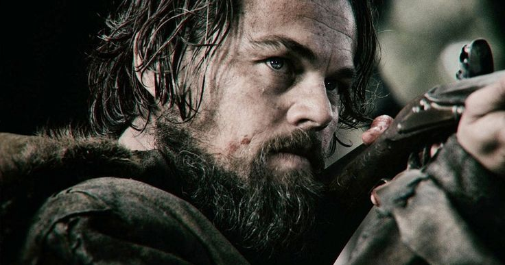 DiCaprio, Stallone & More React to 2016 Oscar Nominations -- Stars like Leonardo DiCaprio, Jennifer Lawrence, Sylvester Stallone and many more react to their Oscar nominations that were announced yesterday. -- http://movieweb.com/2016-oscar-nominations-actor-filmmaker-reactions/