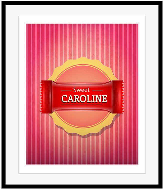 Aminé – Caroline Lyrics | Genius Lyrics