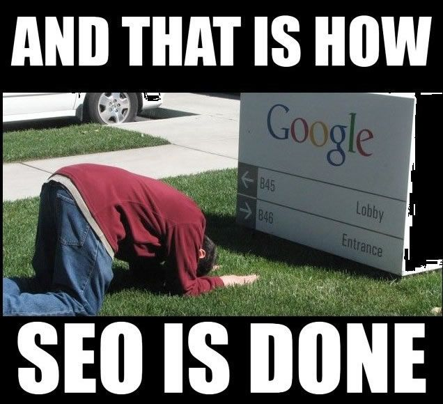 Stop praying to #google and start focusing on your #SEO strategy and study your competitor's  strategy. Contact Chitrakar seo http://www.chitrakarseo.com/contact-us.html  #boulderseo #SEM #marketing #digitalmarketing #boulder