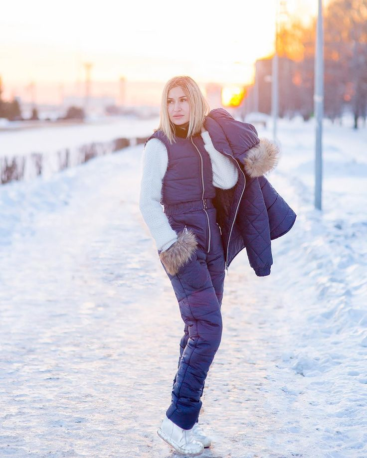 Instagram Fotó: Winter Clothes Chelny (@nch_kombez) ​​| WEBSTAGRAM