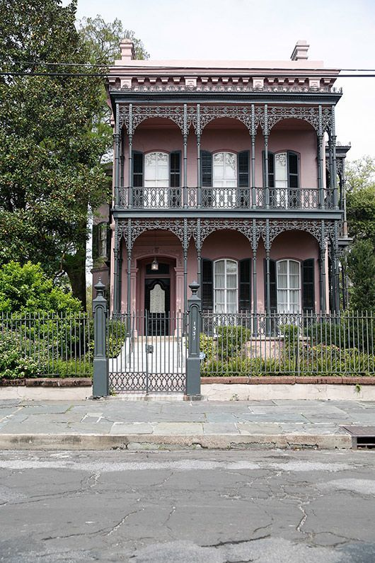 92 Best Images About Southern Vernacular Architecture On