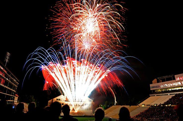 july 4th events boulder co