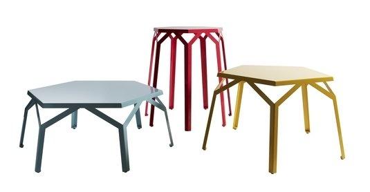 Internoitaliano   Contemporary italian design http://nykyinen.com/internoitaliano-contemporary-italian-design/#