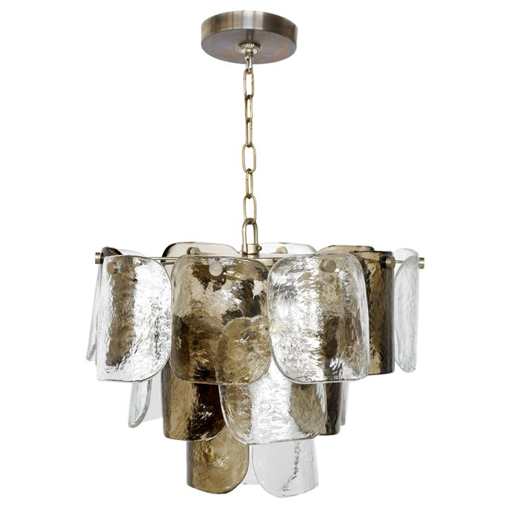 1000 ideas about glass chandelier on pinterest chandeliers crystal chandeliers and lamps chandeliers and pendant lighting