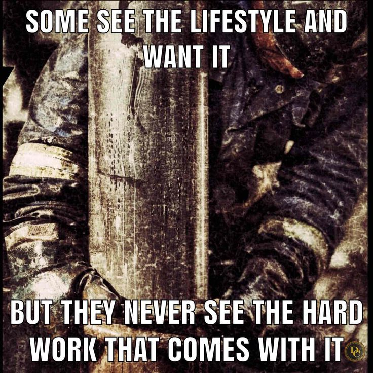 How True It Is Oil and gas, Oilfield life, Oilfield trash