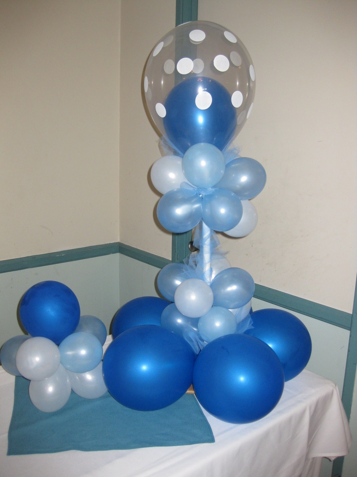 balloon arch d h balloon bouquets ideas pinterest