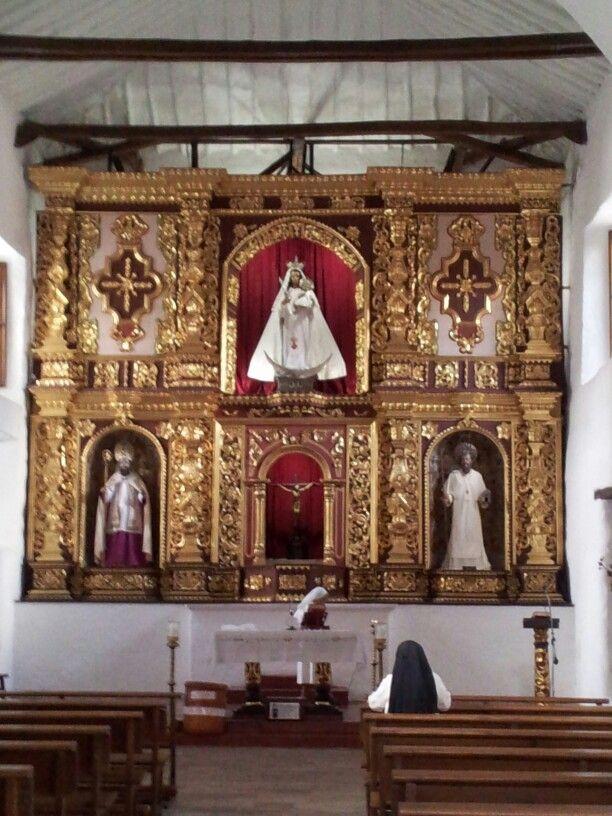 Iglesia La Merced #CaliCo