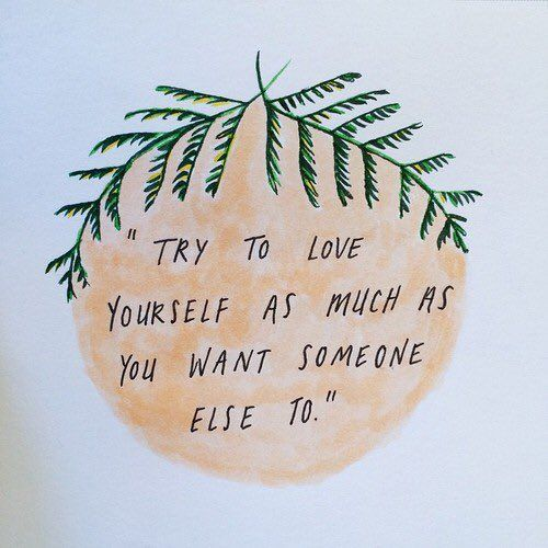 Inspiring Quotes Tumblr Prepossessing Powerful Love Quotes On Tumblr Inspiring Quotes Ulove Yourself