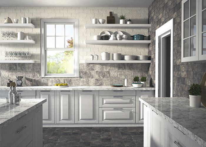 Pin By Amy Doherty On Kitchen Ideas In 2019 Kitchen