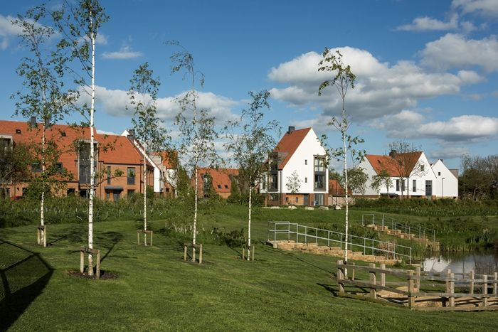 www.architecture.com awards-and-competitions-landing-page awards riba-regional-awards riba-yorkshire-award-winners 2017 derwenthorpe-phase-one