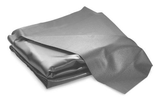 Anjon Manufacturing LG30X30 30 ft. x 30 ft. LifeGuard 45 mil EPDM Pond Liner by Anjon Manufacturing. $699.90. Size: 30' x 30'.. Manufactured to the Highest Quality Available.. Design is stylish and innovative. Satisfaction Ensured.. Great Gift Idea.. Simply the best liner we offer. LifeGuard Pond Liner is warranted for the life of your water feature when installed with Anjon's Green Guard Underlayment. This is the best manufacturer's warranty on the market. Made from 45 ...