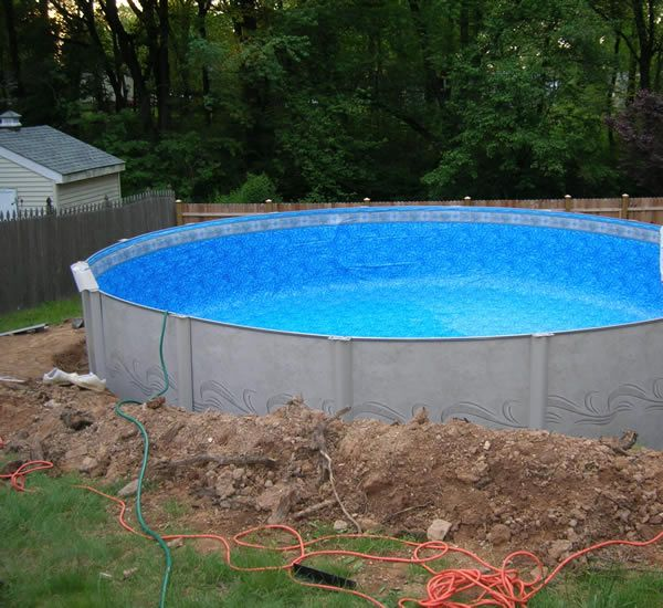 17 Best Ideas About Above Ground Pool Parts On Pinterest Swimming Pool Parts Modern