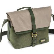 Tas Kamera National Geographic NG RF2350 Rainforest Shoulder Bag