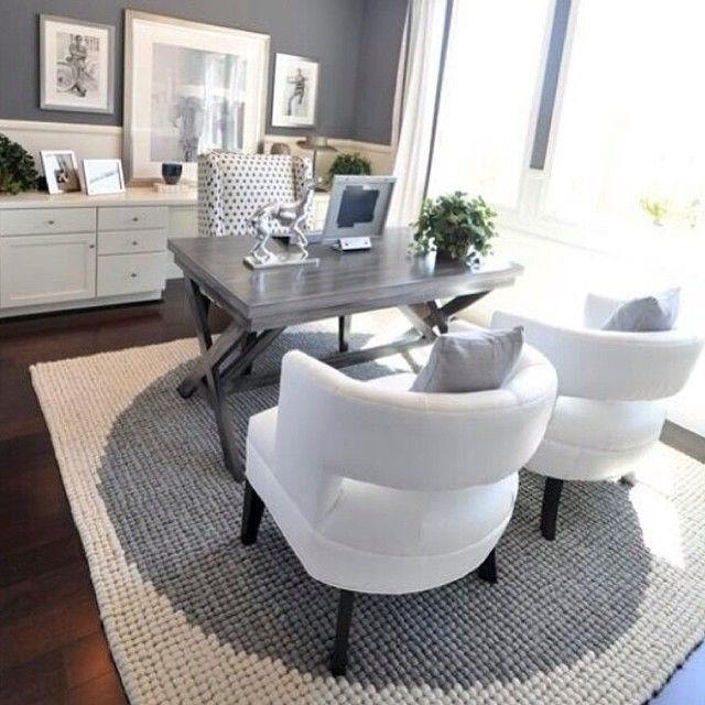 Love this grey & white theme!! #love #beautiful #bestoftheday #photooftheday #architecture #homedesign #lifestyle #swag #style #designporn #interiors #decorating #lighting #interiordecorating #interiordesign