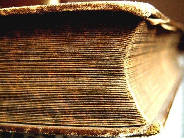 4. Книги