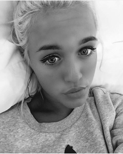 17 Best Images About Lottie Tomlinson On Pinterest