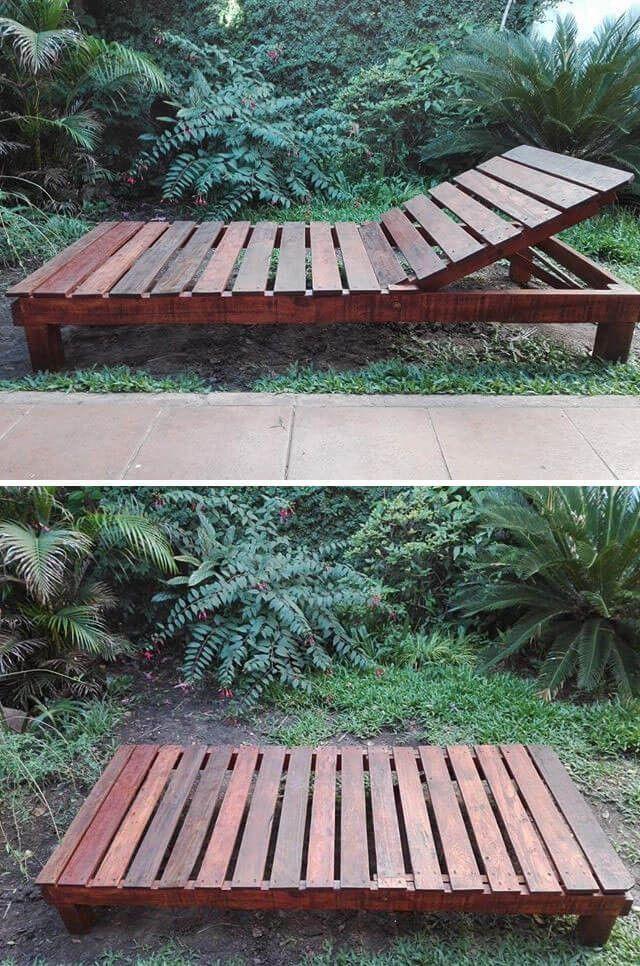 Pallet Outdoor Furniture Ideas Pallet Furniture Outdoor Diy Garden Furniture Pallet Garden Furniture