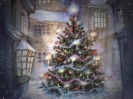 this is the best store for purchase latest Christmas tress