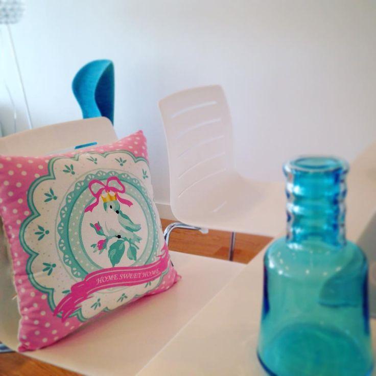 Decorative Home Textiles / cipcici@cipcici.com / WhatsApp: +90 (532) 396 50 70 /   Facebook:cipciciturkiye